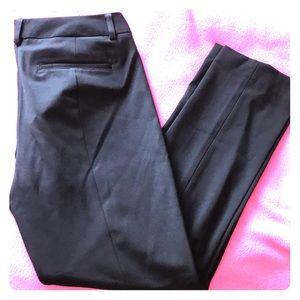 NWOT 4S Express Columnist Dress Pants